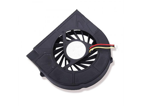 Compaq Presario CQ50 Laptop CPU Cooling Fan
