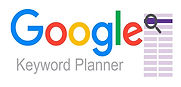 Google keyword Planner_apl webs.jpg