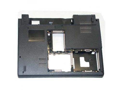 Dell Studio 1555 1557 1558 Laptop MainBoard Bottom Case