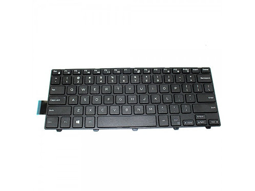 Dell Inspiron 14Z N411Z Original Laptop Keyboard