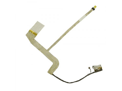 """Dell Inspiron 15 M5040 15.6"""" Laptop LCD Screen Cable"""