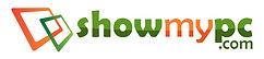 logo-showmypc-1170-260.jpg
