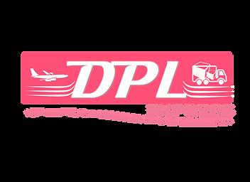 DPL EXPRESS.png