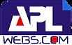apl webs logo i.png
