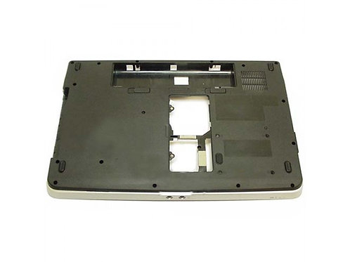 Dell Vostro A860 Laptop MainBoard Bottom Case