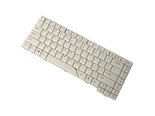 Acer Aspire 4720 Laptop Keyboard