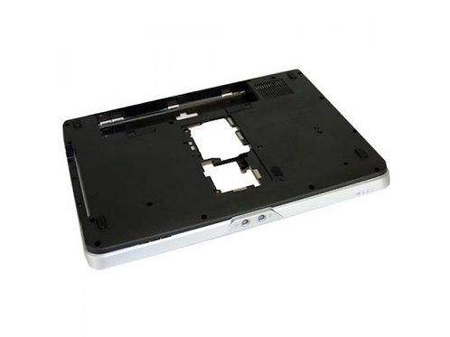 Dell Vostro A840 Laptop MainBoard Bottom Case