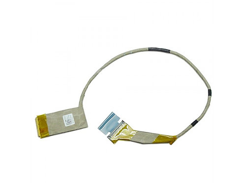 """Dell Inspiron 1440 14"""" Laptop LED Screen Cable"""