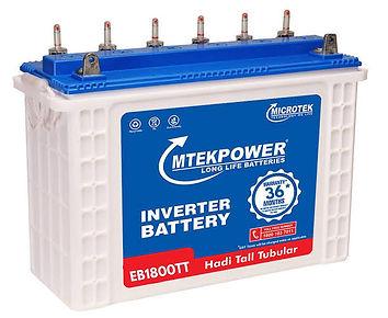 Mtek Inverter Battery.jpg