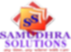 SAMUDHRA SOLUTIONS.png