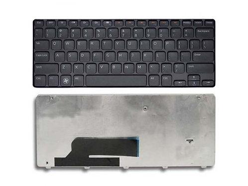 Dell Inspiron M101Z Laptop Keyboard