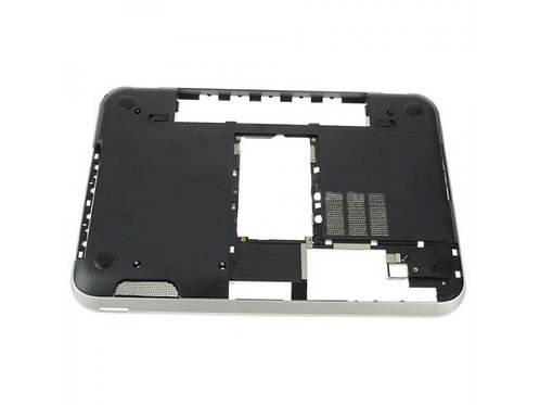 Dell Inspiron 15R 7520 Laptop MainBoard Bottom Case