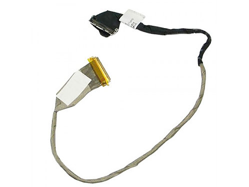 Compaq Presario CQ62 Laptop LED Screen Cable