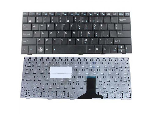 Asus Eee PC 1005HA Original Laptop Keyboard