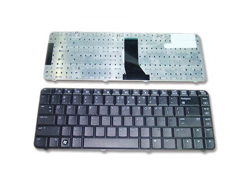 Compaq Presario V3000 Laptop Keyboard