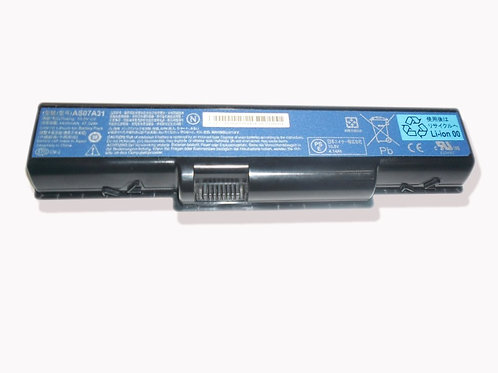 Acer Aspire 4720G Original Laptop Battery