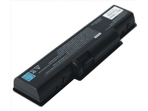 Acer Aspire 4730ZG Original Battery