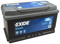 EXIDE05.jpg
