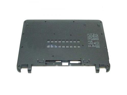 Dell Inspiron Mini 12 (1210) Laptop MainBoard Bottom Case