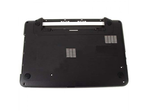 Dell Inspiron 14 (N4050) Laptop MainBoard Bottom Case