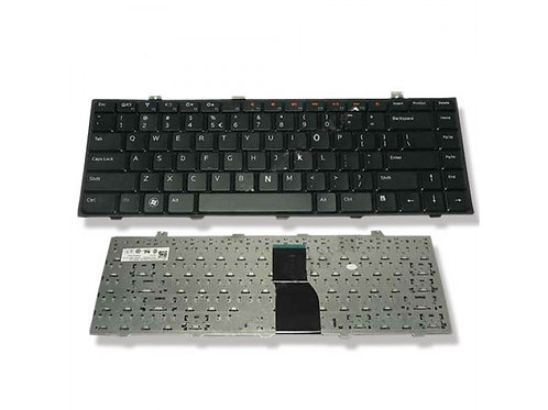 Dell XPS 14 L401x Laptop Keyboard