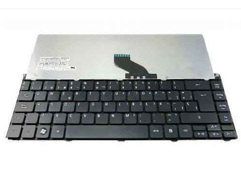 Acer Aspire 4735Z Laptop Keyboard