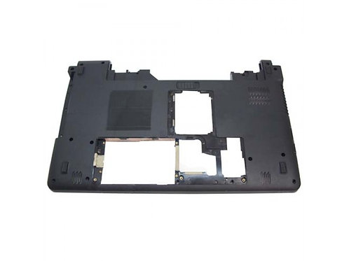 Dell Inspiron 1564 Laptop MainBoard Bottom Case