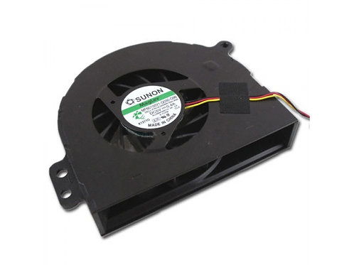 Dell Inspiron 14R N4010 Laptop CPU Cooling Fan