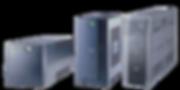 Offline UPS New_edited_edited.png