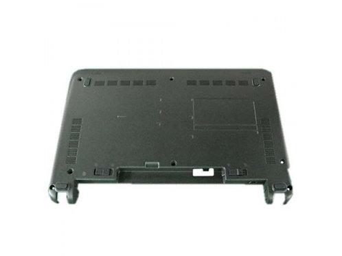 Dell Inspiron Mini 10 (1010) Laptop MainBoard Bottom Case