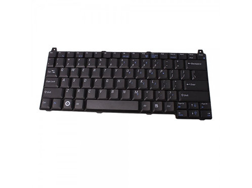 Dell Vostro 2510 Laptop Keyboard