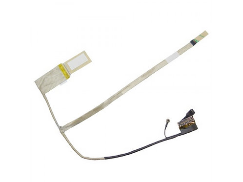 "Dell Vostro 3450 14"" Laptop LED Screen Cable"