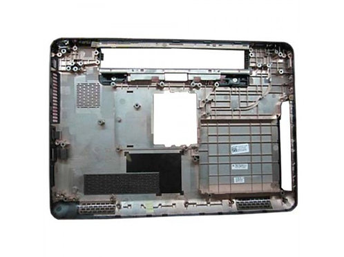 Dell Inspiron 14R N4010 Laptop MainBoard Bottom Case