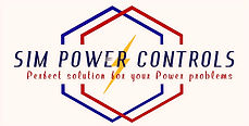Sim Power Controls Logo New_edited.jpg
