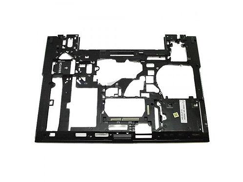 Dell Latitude E6500 Laptop MainBoard Bottom Case