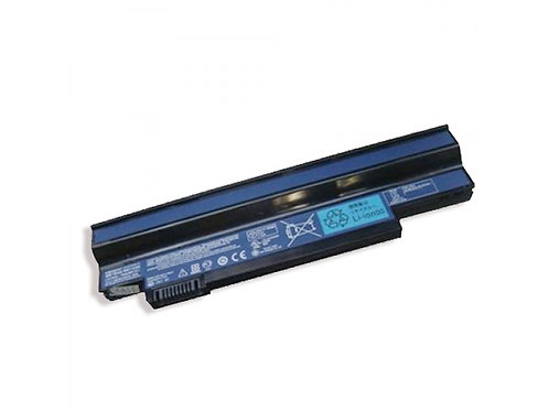 Acer AO751h-1401 Original Laptop Battery