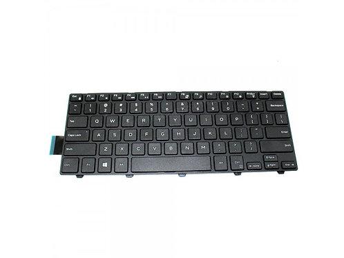 Dell Vostro 14-3448 Laptop Keyboard
