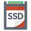 hard-disk-ssd-512.png