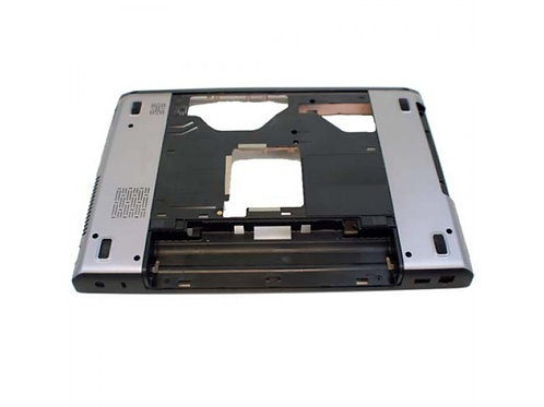 Dell Vostro 3450 Laptop MainBoard Bottom Base/ Case Cover