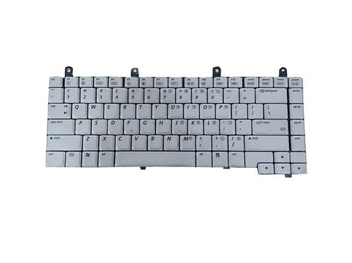 Compaq Presario V2000 Laptop Keyboard