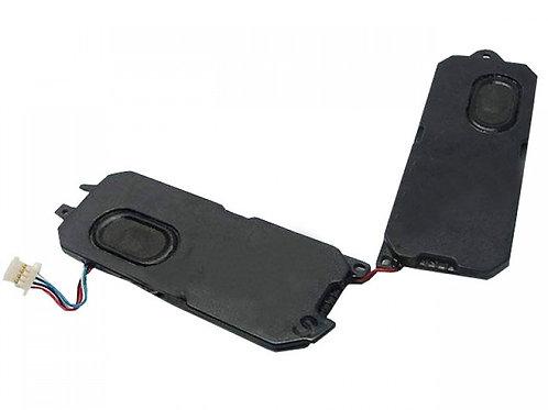 Dell Inspiron 1440 Laptop Speakers