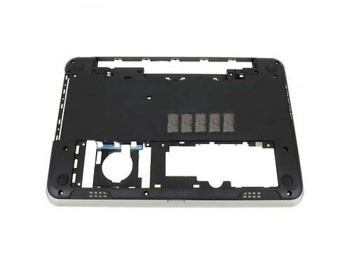 Dell Inspiron 15R 5537 Laptop MainBoard Bottom Case