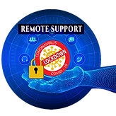 remote support_Apl Computers.png