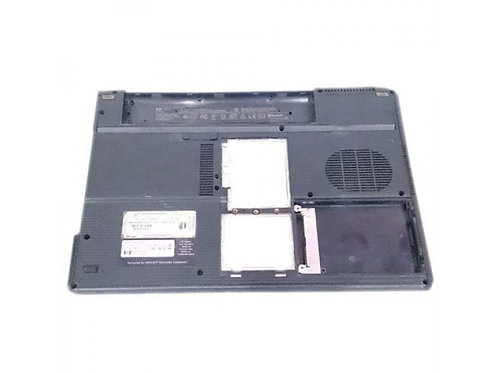 Compaq Presario V2000 Laptop MainBoard Bottom Case