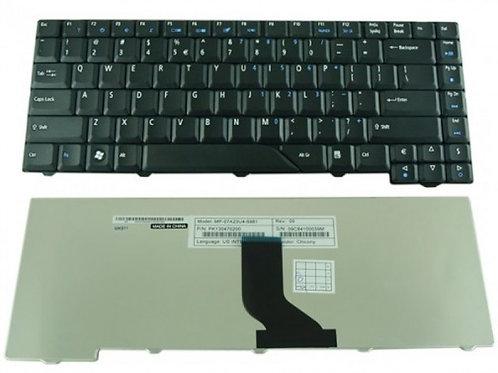 Acer Aspire 4330, 4332, 4333, 4336, 4339 Original Laptop Keyboard