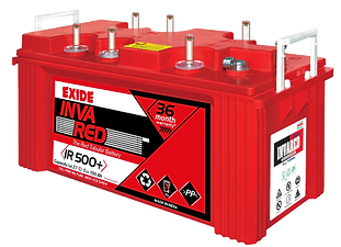 battery exide.png