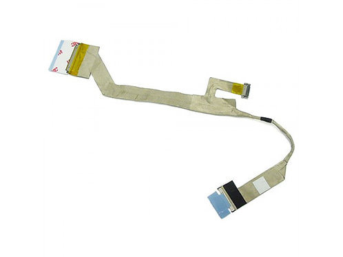 Dell Inspiron 1526 LCD Screen Cable