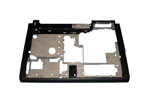 Dell Studio 1535 1536 1537 Laptop MainBoard Bottom Case