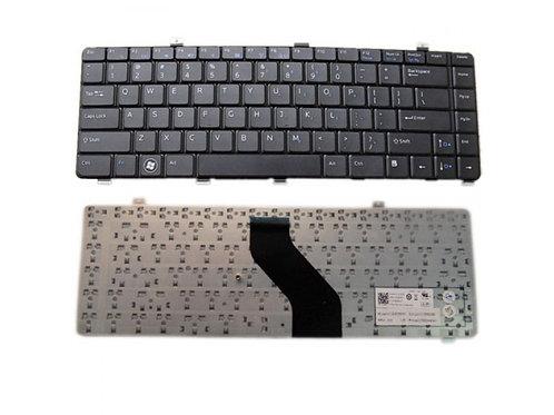 Dell Vostro V13 Laptop Keyboard