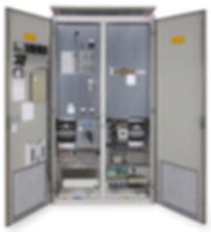 Industrial Inverter2.jpg